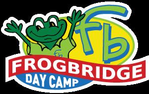 Frogbridge Day Camp